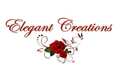 Elegant Creations Logo